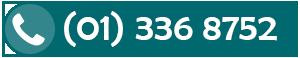 llamanos-300x58